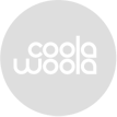 Coolawoola
