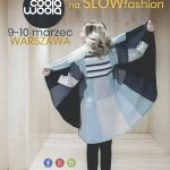 Coolawoola na SLOWfashion 9-10 Marca