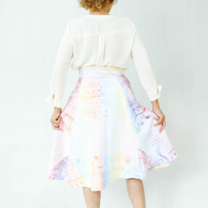 coolawoola-skirt-symphony-light