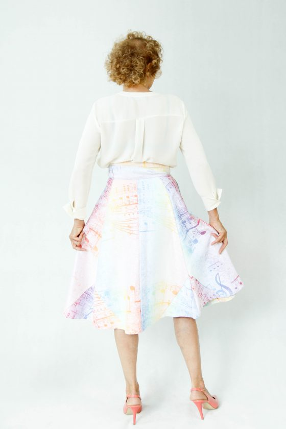 coolawoola-skirt-symphony-light