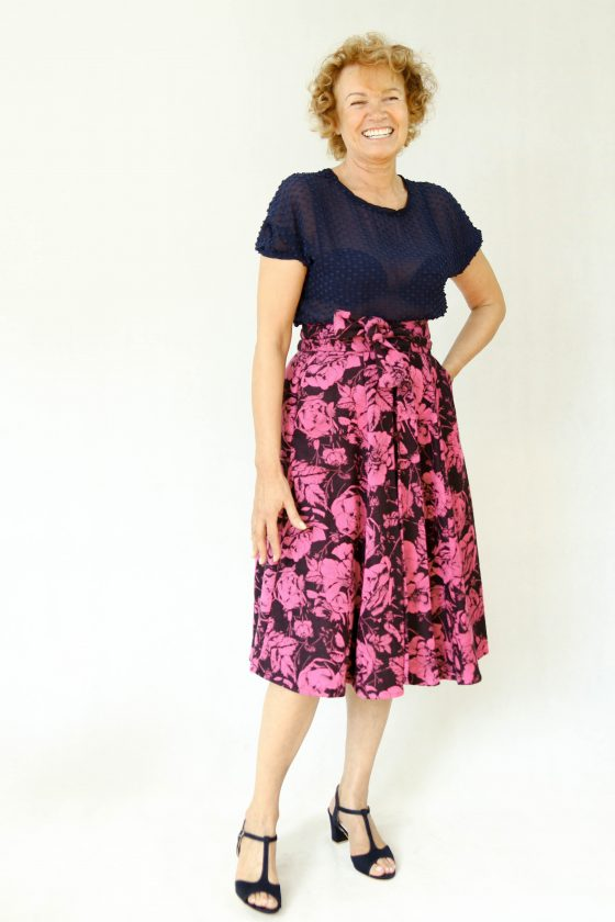 coolawoola-skirt-rose