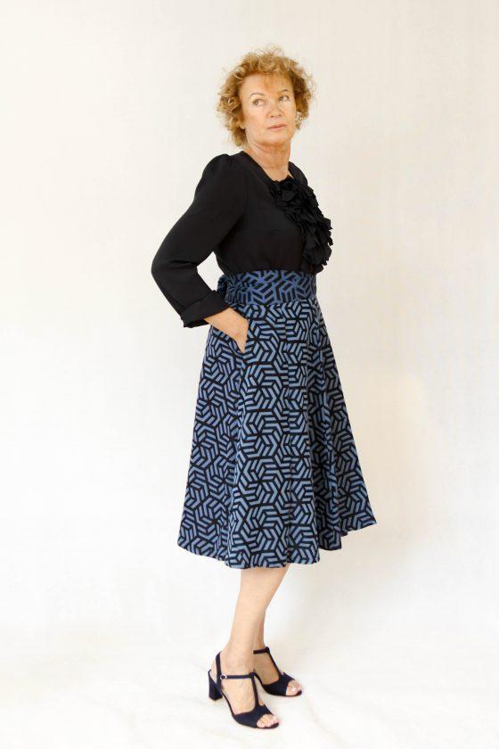 coolawoola-skirt-dark-pearl