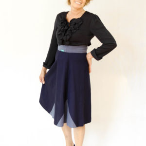 coolawoola-skirt-dark-navy