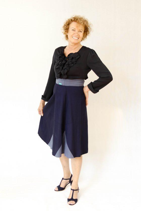 coolawoola-skirt-dark-navy