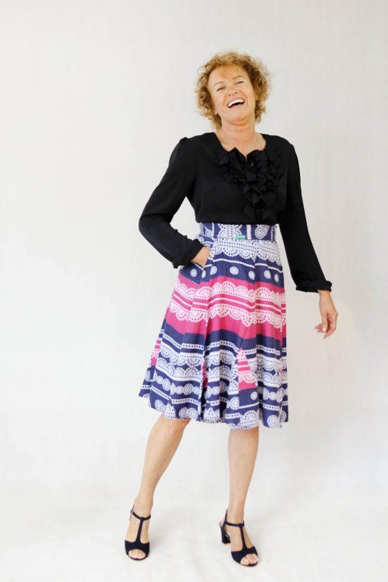 coolawoola-skirt-croche