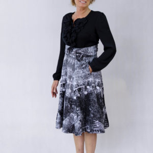 coolawoola-skirt-grey-symphony