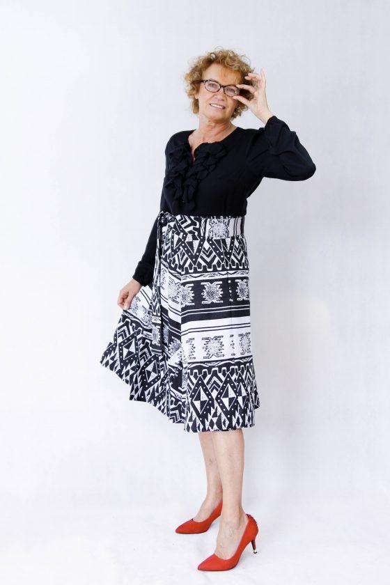 coolawoola-skirt