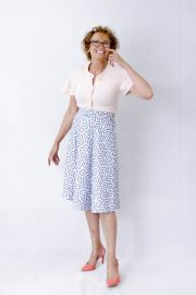 coolawoola-skirt-bright-pearl