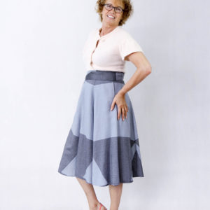 coolawoola-skirt-grey