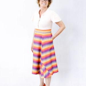 coolawoola-skirt-sunset