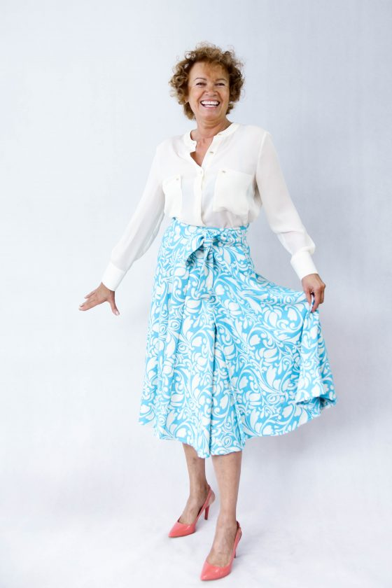 coolawoola-skirt-blue