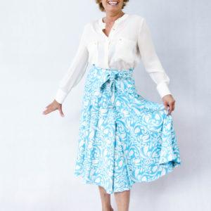 coolawoola-skirt-blue