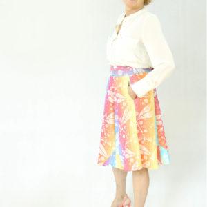 coolawoola-skirt-rainbow